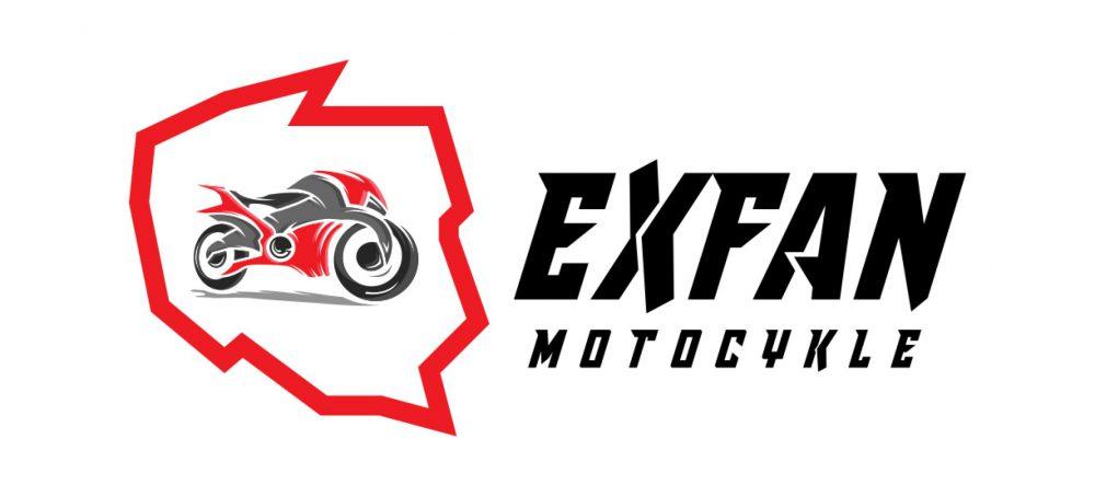 Salon Motocyklowy oraz Serwis